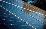 电动汽车方案:丰田用太阳能电池板覆盖汽车