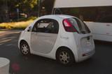 自动驾驶行业发展放缓,Waymo预期估值被下调40%
