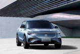 纯电动汽车车电池密度和效率提高才会有未来?