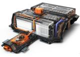科学充电可延长电动汽车电池使用寿命?