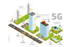 解读5G NR的关键挑战