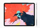 """新款iPad Pro即将发布,仍是后置""""浴霸""""三摄?"""