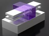 3纳米制程将成为晶圆代工厂的颠峰之战