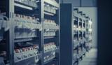 雷诺2025年拟推无钴固态电池,能否突破技术和资源制约?