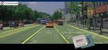瑞萨电子合作StradVision 为下一代ADAS研发智能摄像头系统