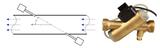技术文章—TI用于流量计量的超声传感技术
