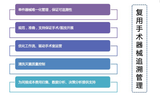 村田手术器械用RFID标签,助力医用物联网发展