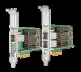 Marvell加强版 32GFC实现IOPS性能大幅提升和更低延迟