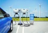 森萨塔推出动力电池热失控智能监测方案,让汽车更安全