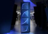 混合多云平台,进一步释放IBM z15的弹性和价值