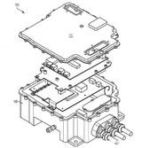 从专利解析FF的逆变器设计,功率密度比竞争对手高20%的秘诀是什么?