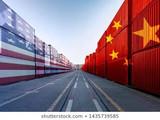 """中美达成""""实质性的第一阶段""""协议,美下周暂停增加关税"""