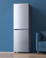 小米米家冰箱系列正式发布:四款新品,999元起!