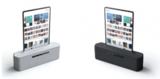 瑞芯微发布基于RK2108的智能语音底座方案,适配Android平板