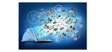 恩智浦推出射频电路在线库,适合即时工程支持