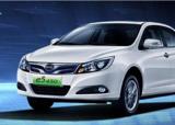 新能源汽车选择混动还是纯电动的好?