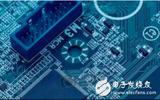 罗克韦尔推出全新的基于数字技术的工业控制系统解决方案