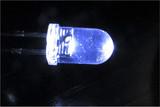 UCLA研发热电发电机 从寒冷夜空中收集能量或可为电动汽车等供电