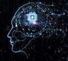 什麽是DNN?它對AI發展意味著什麽