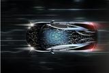 恩智浦开发汽车级深度学习工具包 加快汽车AI应用开发