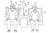 侧安全气囊大受欢迎 继通用/现代之后Rivian也申请了专利