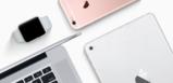 苹果将推出可穿戴电子戒指?功能如何
