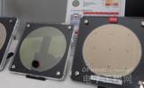 半导体材料新电子材料的前景与应用