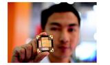 5G时代催生的新型电子元器件需求