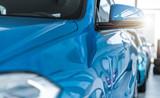 同类最佳的超级结MOSFET和具成本优势的IGBT用于电动汽车充电桩