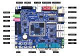迅为-IMX6UL开发板搭建系统基础编译环境