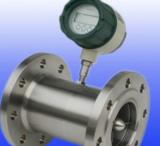 涡轮流量计安装时容易出现的问题