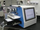 生物流体灌注(Perifusion) 系统自动进行细胞分泌分析