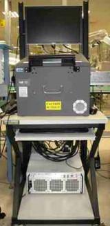 基于LabVIEW、NI TestStand和PXI测试医疗血糖仪和胰岛素输送系统