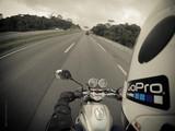 GoPro从昔日的运动相机之王到濒临败走,究竟做错了什么?