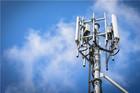 中国联通9月4G用户净增335.1万户,固网用户净增47万
