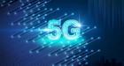 GSMA赞中国:5G频谱分配方法值得各国借鉴