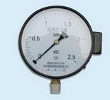影响压力表测量准确度的因素有哪些