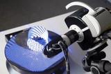 1200万像素SmartScan R12蓝光扫描系统全新上市