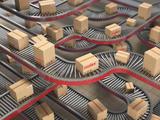 加大投入,e络盟为客户提供最全面的Molex互连产品