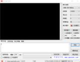 stm32f103之串口实验