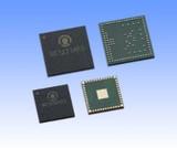 Socionext 推出全新60GHz毫米波雷达传感器,精度更高探测更远
