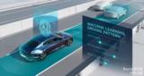 现代汽车将推基于机器学习的智能巡航控制系统(SCC-ML)