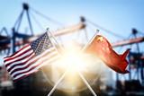 中贸易战的第19个月,这次美方要松口了?