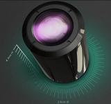 AdaSky开发热成像传感器 提升自动驾驶汽车视觉性能