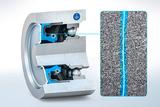 弗罗伊登堡公司开发新一代导电密封材料 提高电力传动系统功率密度