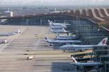 台达易动系列微模块数据中心护航首都机场