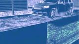 利用探地雷达,自动停车技术将提前实现