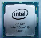 8核16线程,英特尔® 酷睿™ i9-9900KS让游戏体验更上一层楼