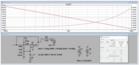 技术文章:一种直接测量运算放大器输入差分电容的方法