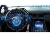 全球首辆 5G 汽车,上汽变身网联领头羊